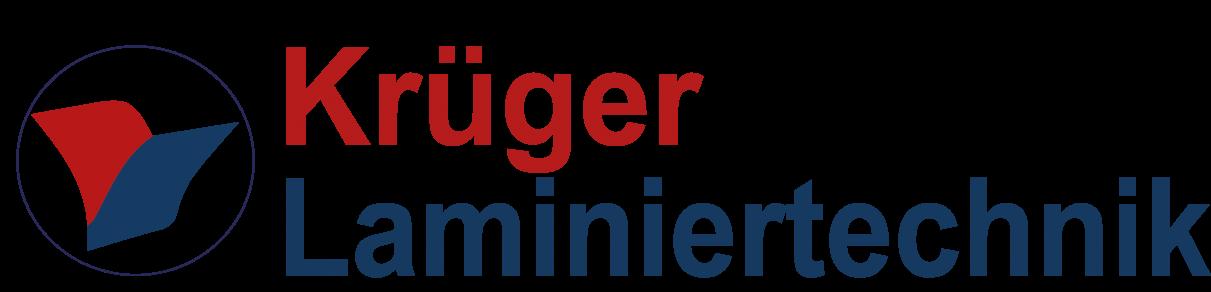 Krüger Laminiertechnik GmbH